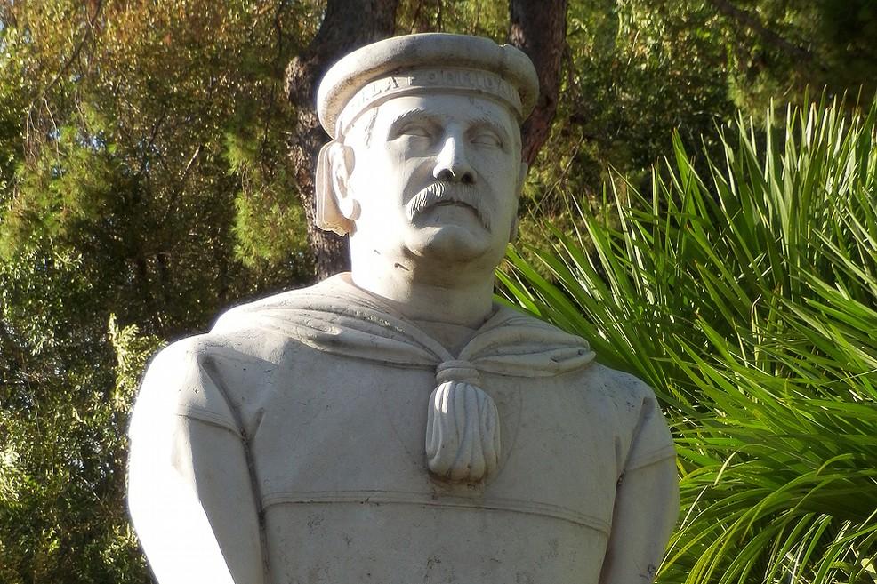 Francesco Conteduca