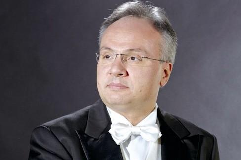 Il M Pasquale Iannone