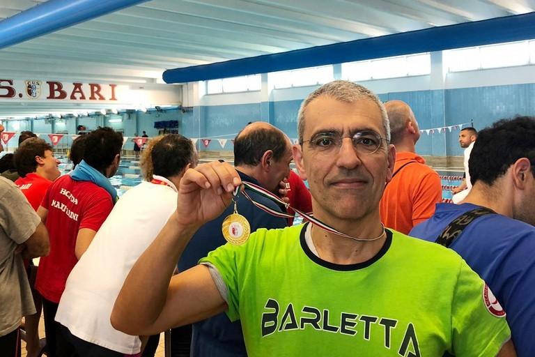 Angelo Galantino