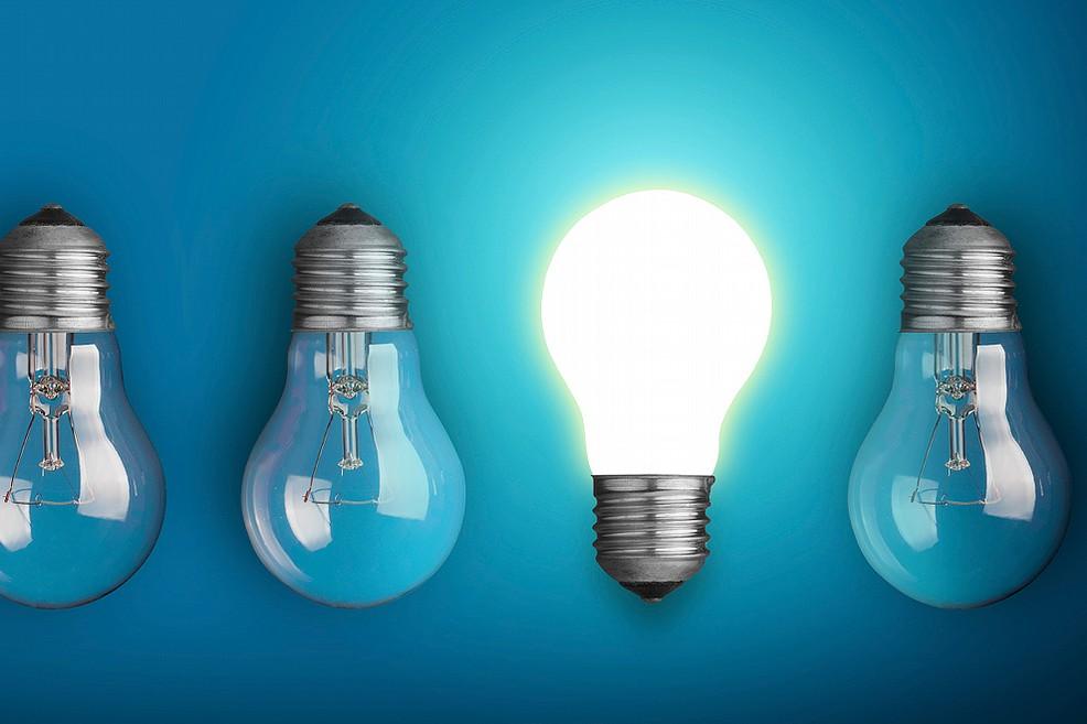 """""""INNOV-ART"""", innovare nell'ambiente, nella ricerca, nelle tecnologie"""