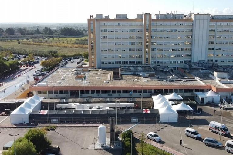 Ospedale militare