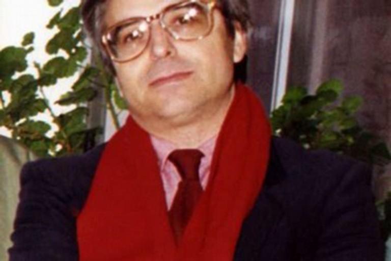Salvatore Livrieri