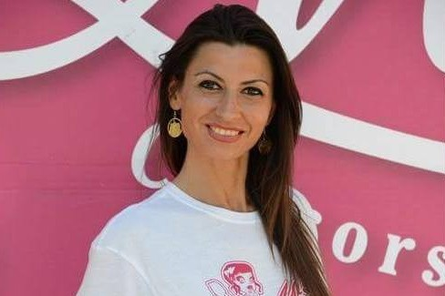 Lucia Di Paola
