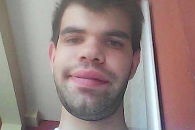 Manuel Argentieri