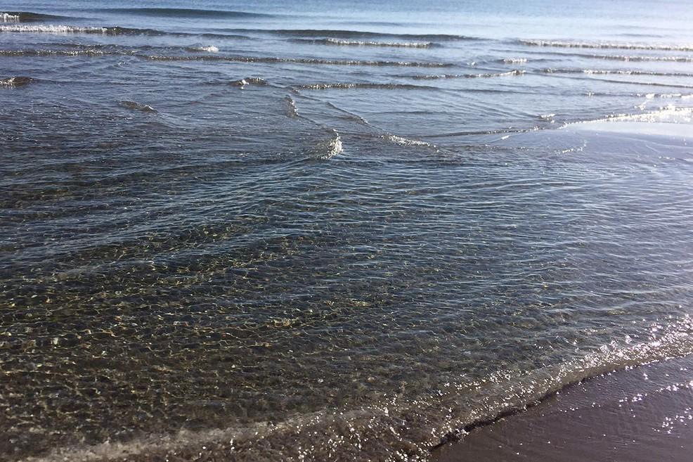 Mare di Barletta