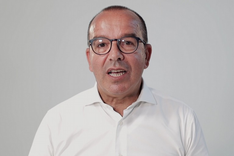 Ruggiero Mennea