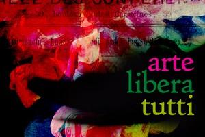 Arte Libera Tutti