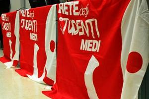 Rete Degli Studenti Medi