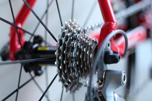 A Barletta controlli straordinari su bici elettriche
