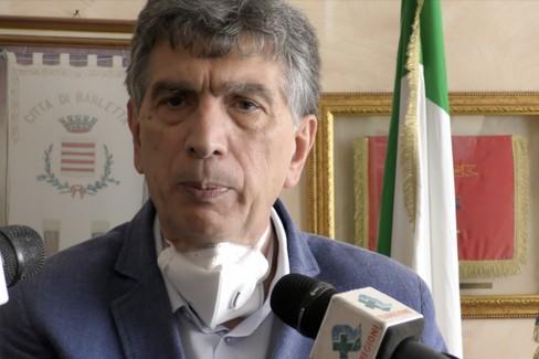 Cannito risponde alla senatrice Ronzulli