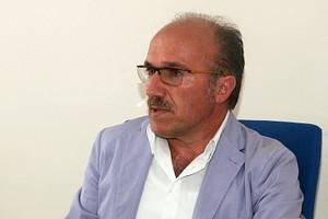 Franco Caputo