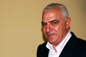 Dino Maffione