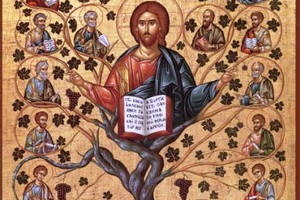 Vangelo secondo Giovanni