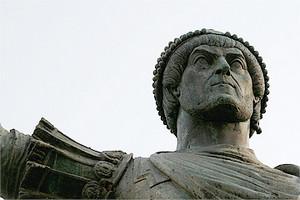 Eraclio Colosso