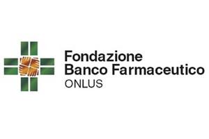 Fondazione Banco Farmaceutico