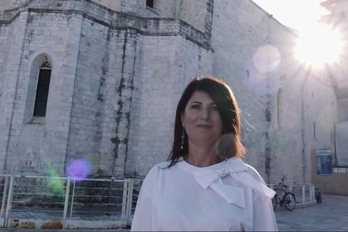 Regionali 2020, Piazzolla: «E' giunta l'ora di cambiare, rialziamoci insieme»