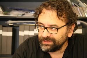 The Lost Music: il documentario girato a Barletta dalla CBS su Francesco Lotoro e la musica concentrazionaria