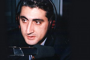 Gaetano Spera Dj