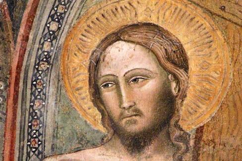 Traguardo importante per don Francesco Filannino di Barletta