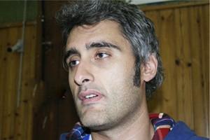 Giacomo Colaprice