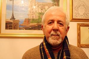 Giuseppe Dicuonzo