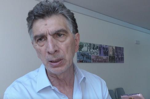 Le parole del sindaco Cannito dopo il Consiglio comunale di Barletta