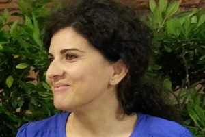 Rosa Cascella