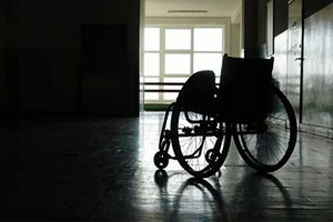 Invalidità Handicap