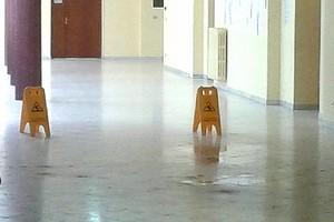Liceo Scientifico Cafiero