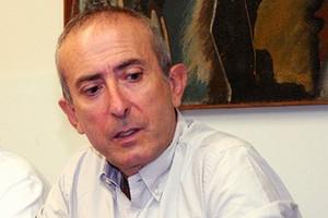 Luigi Antonucci