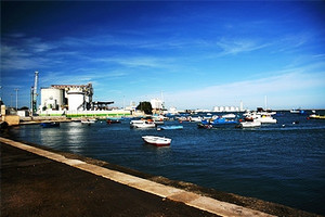 Mare Porto 02