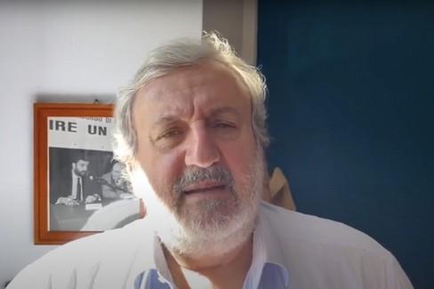 Dal 4 maggio la regione Puglia distribuisce un milione e mezzo di mascherine