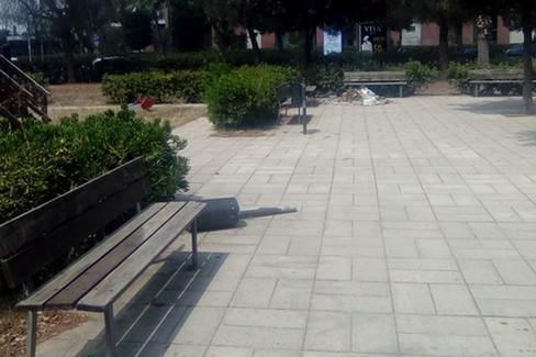 Parco dei Salici