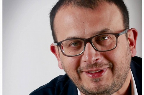 Michele Patruno