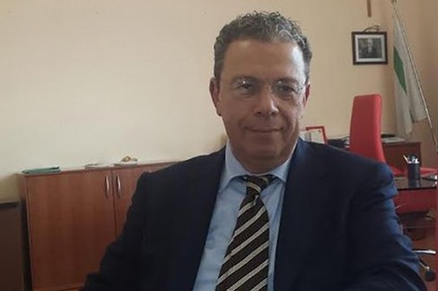 Vito Piazzolla