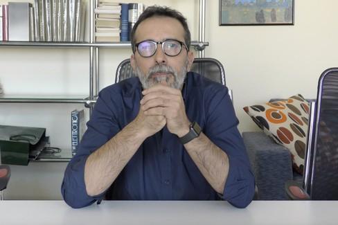 Regionali 2020, Rocco Dileo: «Guardiamo al futuro, non torniamo indietro»