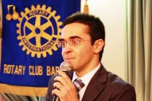 Ruggiero Sguera