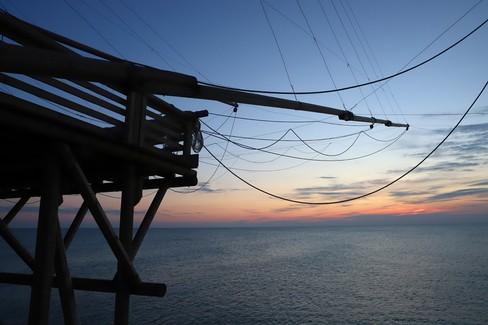 Riqualificazione del Molo di Levante: il Trabucco di Barletta tornerà fruibile