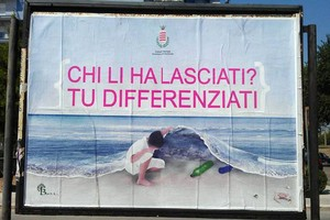 Tu differenziati