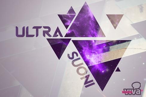 Ultra-Suoni