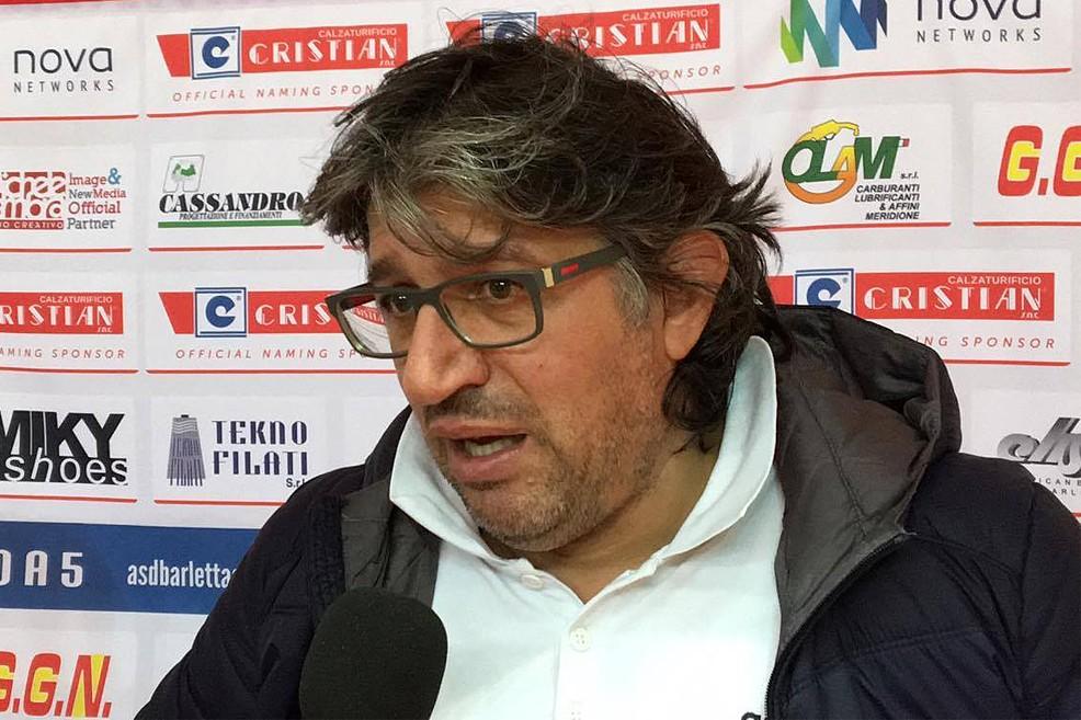 Mister Dazzaro