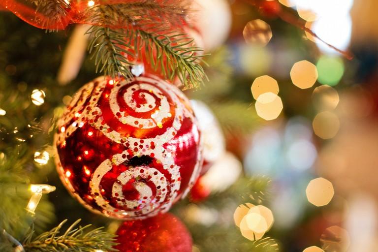 Barletta a Natale, il programma degli eventi
