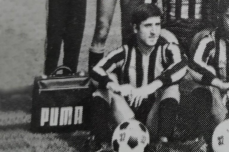 Peppino Pavone