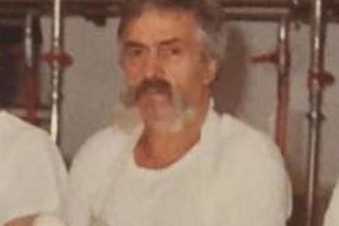Pasquale Perina