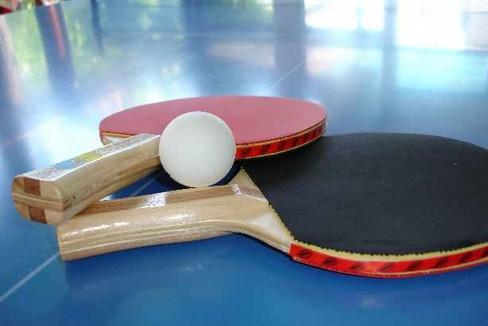 Tennistavolo1