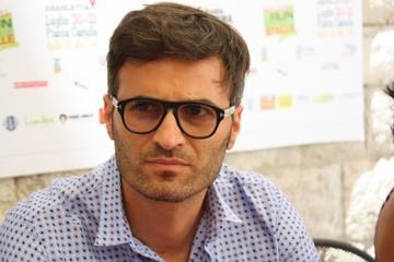Antonio Divincenzo