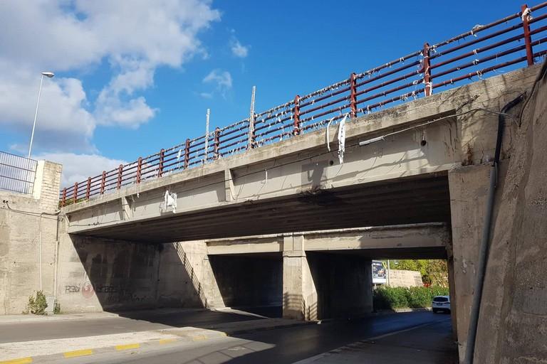 Ponte Parrilli