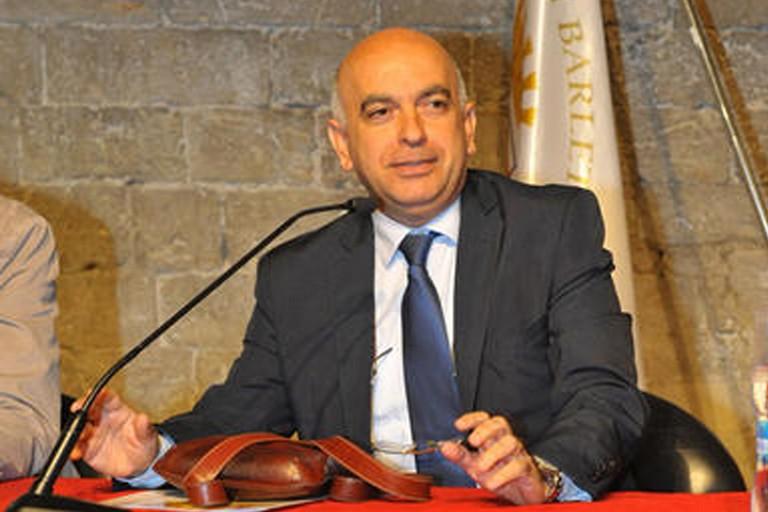 Presidente Cristallo