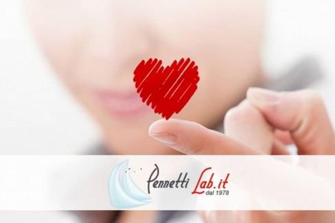 prevenzione cardiologica