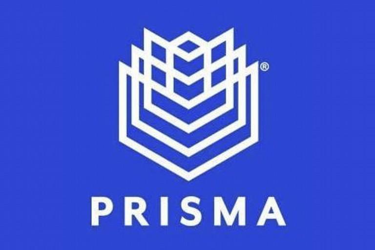 PrismaStore